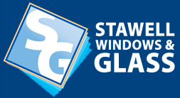 Stawell windows and glass
